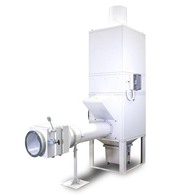 HFiltration--Pulsatron-Compact-Atex-non-return-valve