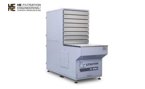 HEFiltration--PC-Bench