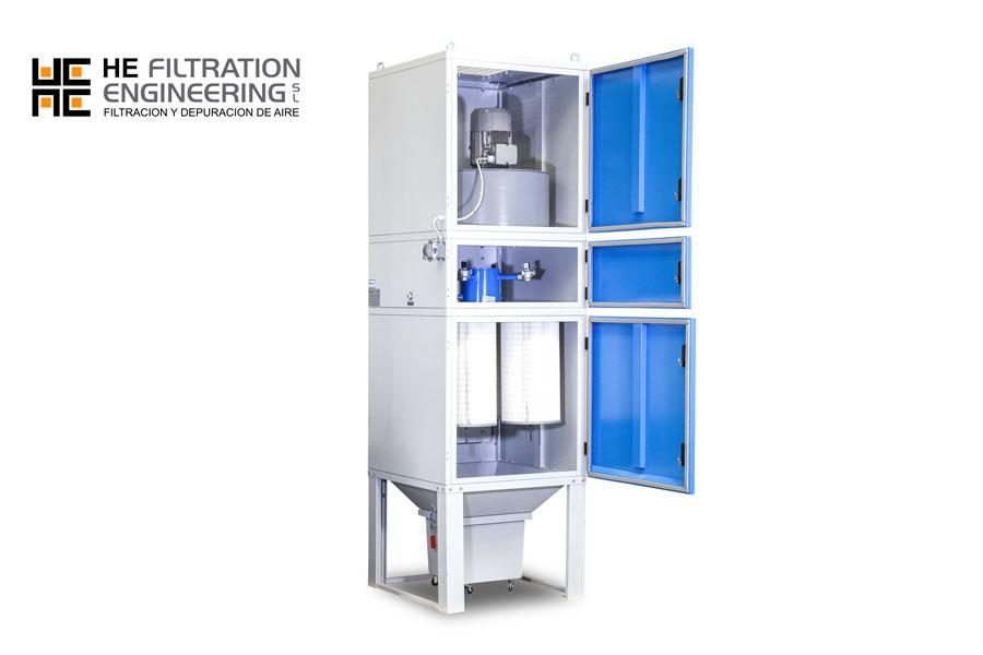 HEFiltration--Pulsatron-Compact-2