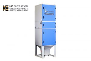 HEFiltration--Pulsatron-Compact