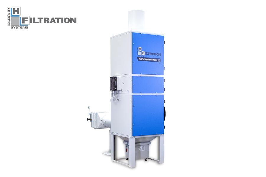 HFiltration--Pulsatron-Compact-Atex