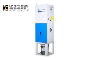 HEFiltration--Pulsatron-Compact-Mini