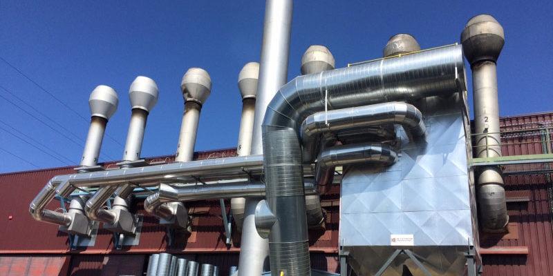 Hornos-Fundicion-Aluminio