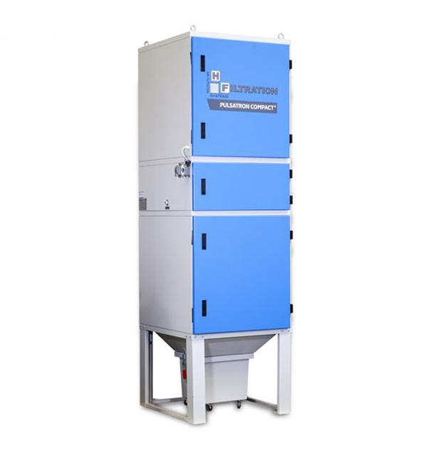 HFiltration--Pulsatron-Compact-empresa